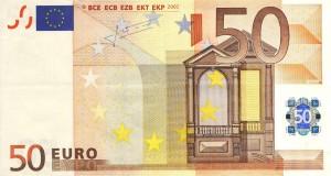 50-euro v2